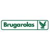 Burgarolas