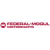Federal Mongul