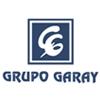 Garay Moreno