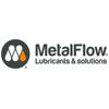 Metalflow