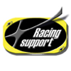 Racing Support