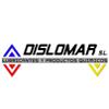Dislomar