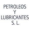 Petróleos y Lubricantes